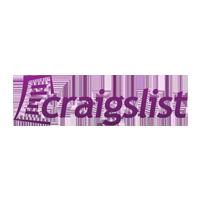Craigslist Clone Script - XYZ Classifieds   XYZScripts com