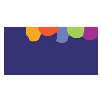 XYZScripts com | PHP Clone Scripts, Website Clones, PHP Scripts