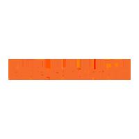 Leboncoin Clone Script Xyz Classifieds Xyzscriptscom