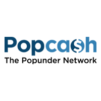 PopCash Clone Script - XYZ Admarket | XYZScripts com
