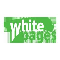 White Pages Clone Script - XYZ Directory | XYZScripts com