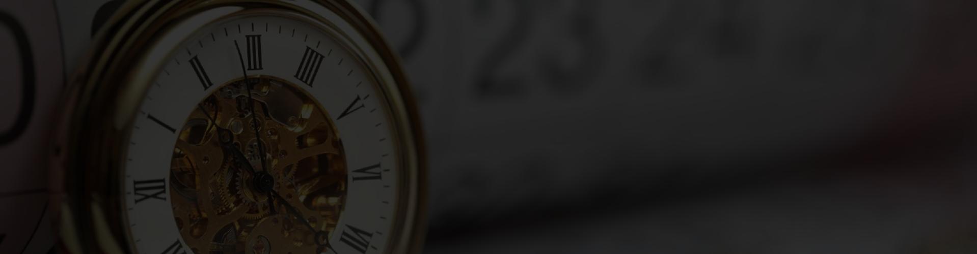 Advanced Autopublish Scheduler