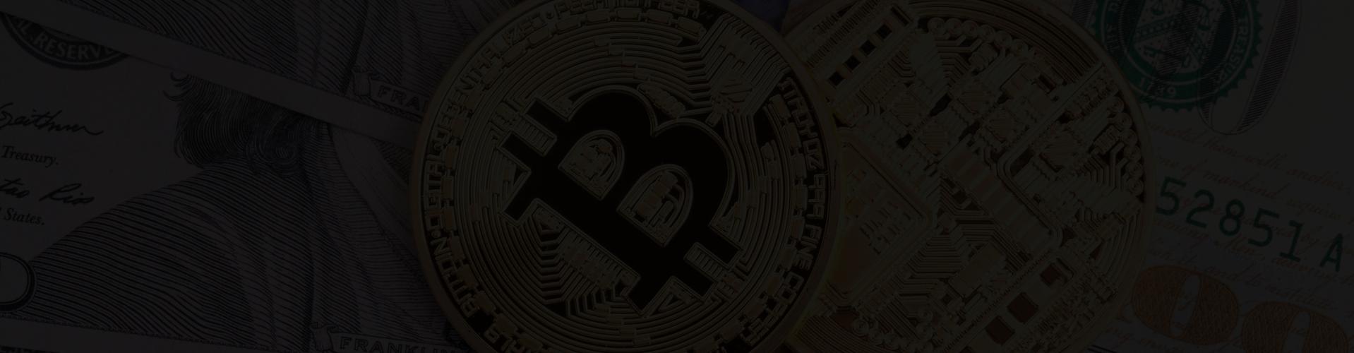 Coinpayments Bitcoin Gateway