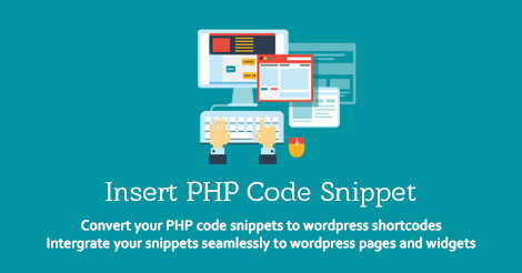 Step 2 Add Code Snippets To Functions Php File