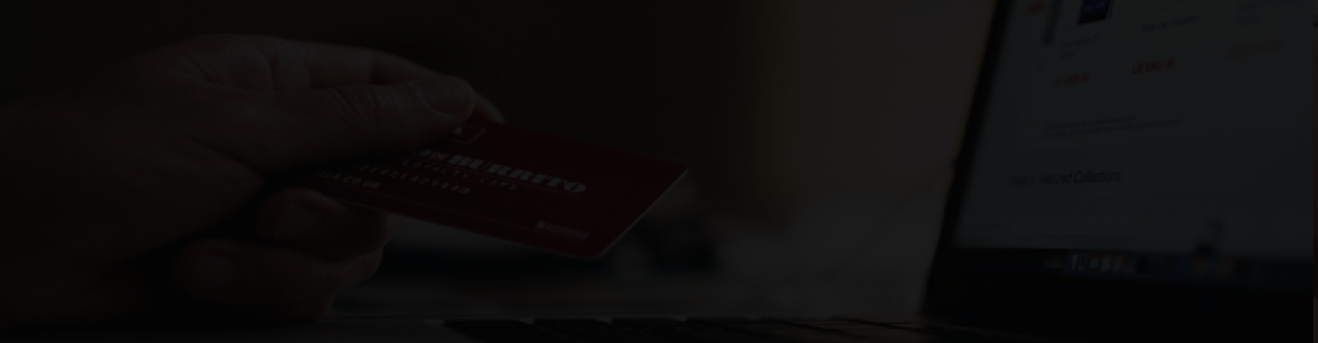 Paystack Payment Gateway