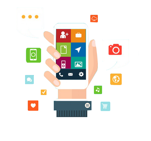 dating scripts Skadate dating software itself is a powerful tool with tons of dating and community site features ios and android mobile dating apps are fully native, and skadate provides great service in rebranding them for clients and submitting to app stores.